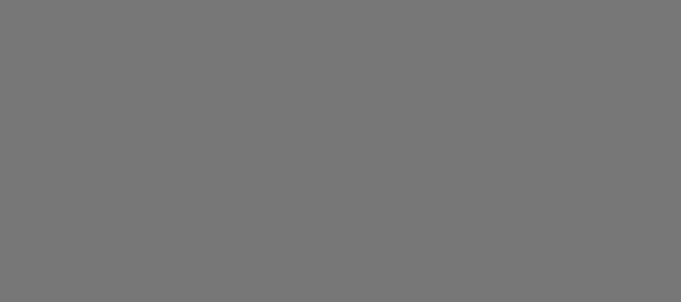 FastCloud Logo