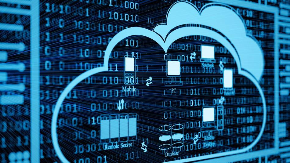אחסון אתר על שרת ענן שיתופי – נסה עכשיו בחינם Copy