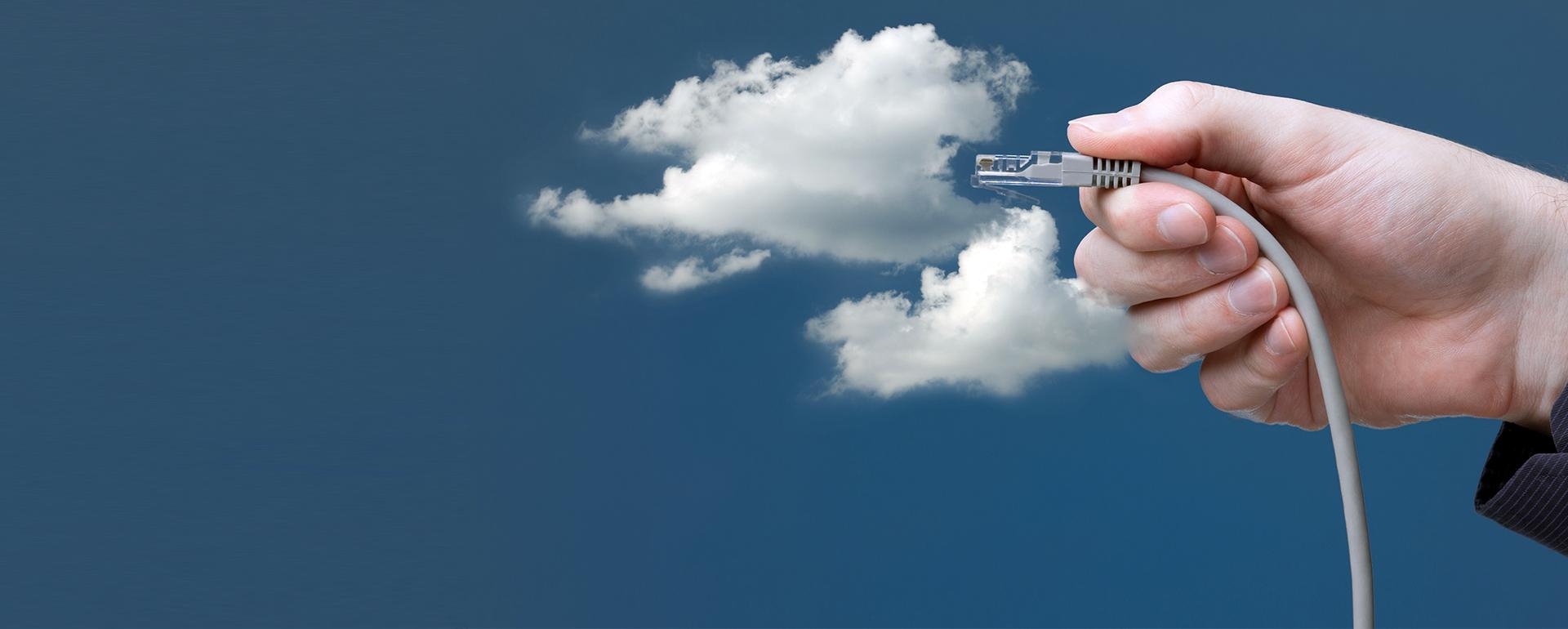 התחבר לענן שלך מכל מקום בעולם Copy