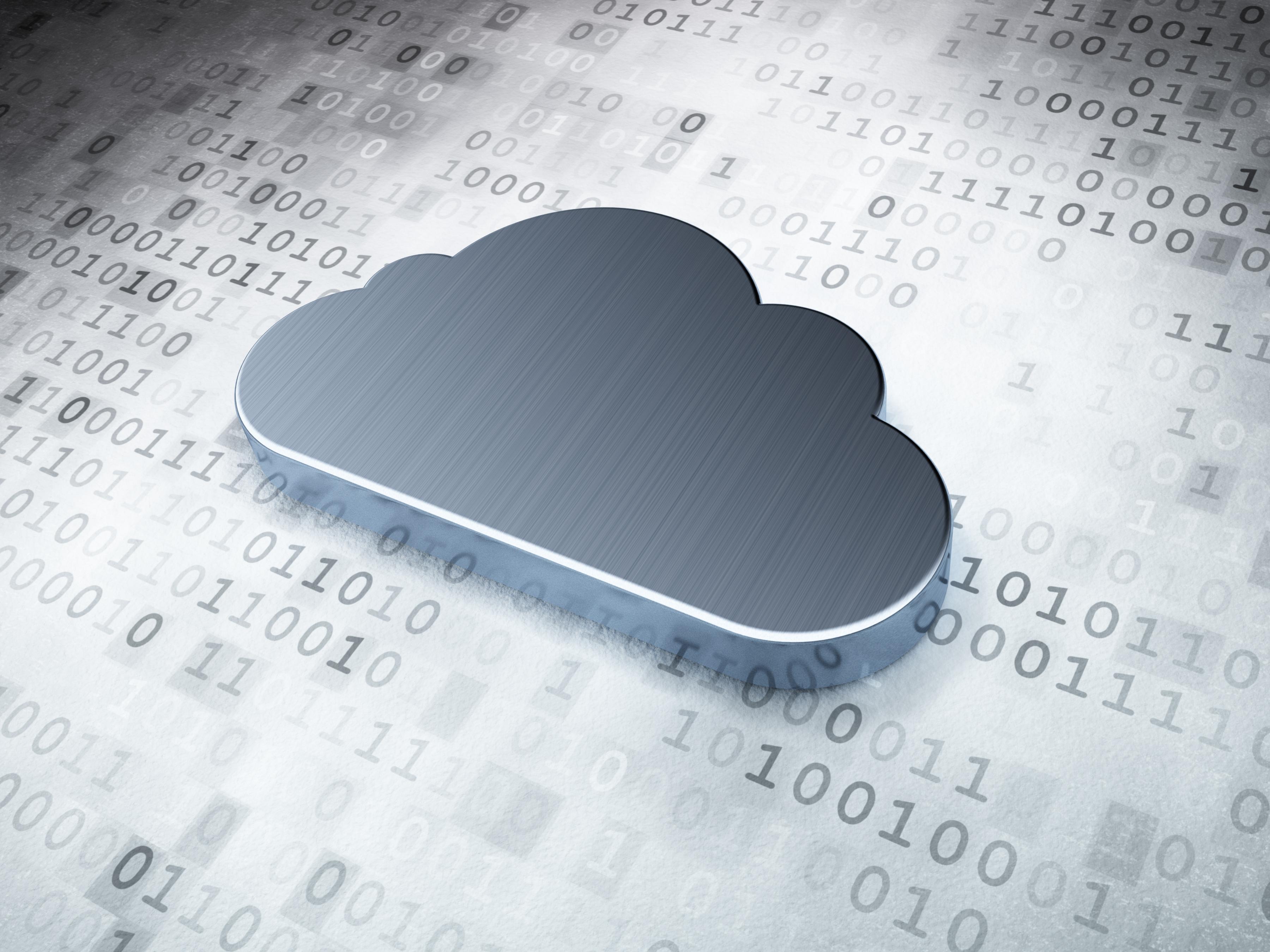 שרת ענן ייעודי מול שרת שיתופי – השוואה Copy